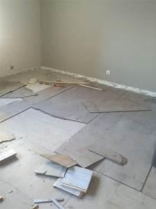 Rénovation Carrelage Sol : r novation sol carrelage gr s c ram 45x45 lyon 3eme ~ Premium-room.com Idées de Décoration