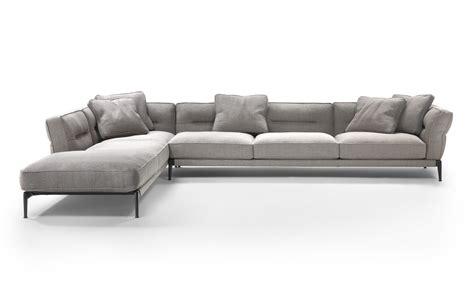Sofa : Adda Modular Sofa By Flexform