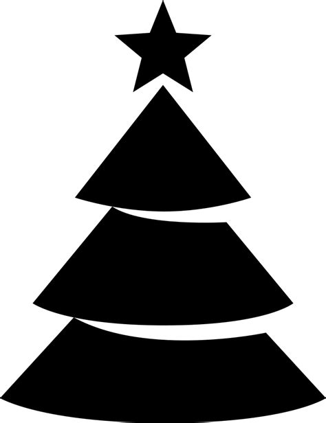 Christmas tree svg,christmas svg,christmas tree cut file svg,tree christmas svg,christmas svg,christmas tree clipart,christmas tree vector. Christmas Tree Svg Png Icon Free Download (#433726 ...