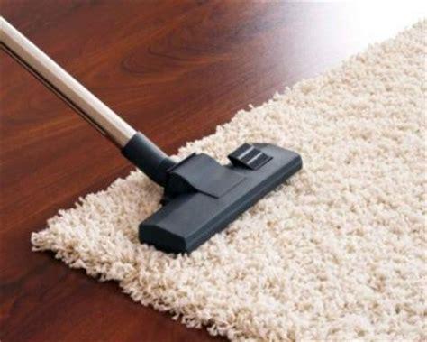 pulire i tappeti con bicarbonato come pulire i tappeti