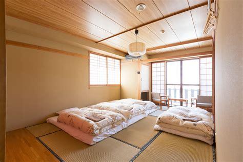 Villa Nozawa In Nozawa Onsen