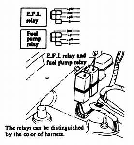 ignition switch wiring diagram 97 malibu ignition free With fuel pump relay wiring diagram further chevy 700r4 transmission wiring