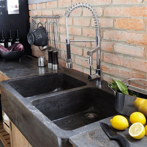 cuisine du p駻ou meubles de cuisine en bois archives le déco de mlc