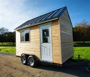 28+ [ 12 Tiny Houses In The ] 12 Tiny Houses In The