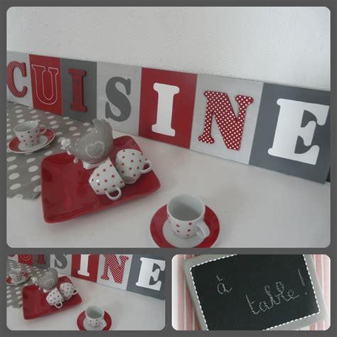 tableau de cuisine montage cuisine
