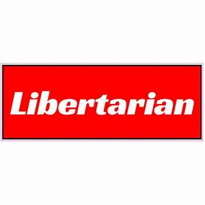 libertarian colors 28 images libertarian decal by With kitchen colors with white cabinets with customize car stickers