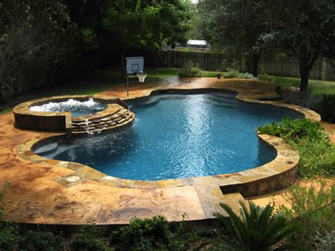 pool spa pictures husker dream homes 4 renovations that will devalue your home
