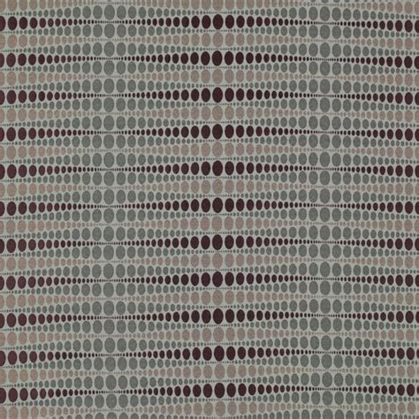 Upholstery Ky by Upholstery Fabric Kentucky Belfield Direct