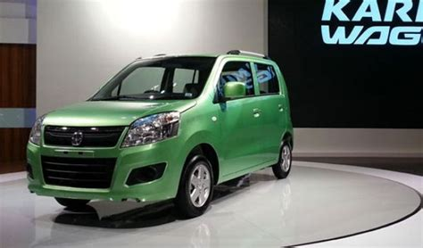 Suzuki Karimun Wagon R Picture by Mobil Murah Suzuki Karimun Wagon R Laris Manis Di Surabaya