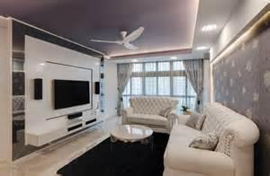 home interior design singapore hdb home interior design company singapore interior designers