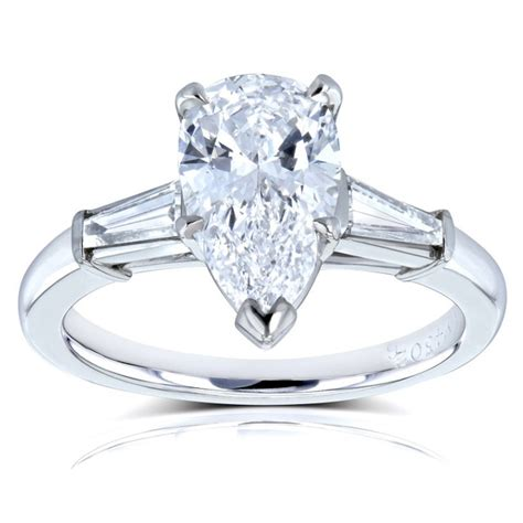 what are the ten most expensive wedding rings quora