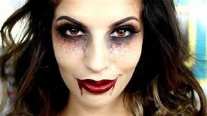 Zombie Schminken Bilder : schminken zu halloween hilfreiche tipps f r den perfekten look ~ Frokenaadalensverden.com Haus und Dekorationen