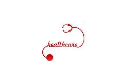 public health mygyno obstetric  gynecology kenya