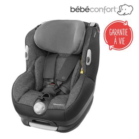 groupe 0 1 2 3 siege auto opal de bébé confort siège auto groupe 0 1