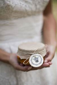17 best images about bee on pinterest party printables for Honey bee wedding favors