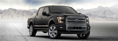 Most Dependable Trucks by What S The Most Dependable Size Truck