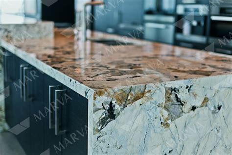 Copenhagen   Granite Designs   MARVA Marble and Granite