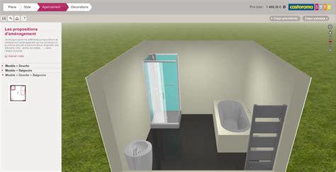 amenager sa cuisine en 3d gratuit salle de bain en 3d les logiciels en ligne et leur