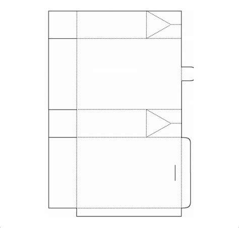 paperbag template 16 awsome paper bag templates psd mockups free premium templates