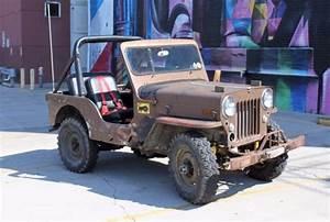 Willys Jeep Cj3a Wiring Diagram Free Image Willys Cj3a Radio Wiring Diagram