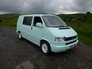 Fiat 500 Mint : ethel the camper in fiat 500 smooth mint green vw t4 forum vw t5 forum ~ Medecine-chirurgie-esthetiques.com Avis de Voitures