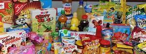 Lebensmittel Auf Rechnung Kaufen : fett zucker diabetes rzte fordern kaloriensteuer f r lebensmittel spiegel online ~ Themetempest.com Abrechnung