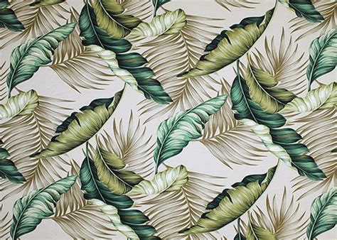 Banana Leaf Taupe. Tropical Hawaiian Banana Leaf Upholstery Barkcloth Fabric. Add Discount Code Led Curtain Lights Australia White Shower Liner Target Pottery Barn Rods Grey And Mauve Check Curtains Color For Blue Gray Walls Linen Uk Red Orange Yellow Kitchen