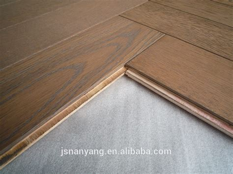 Made In China White Oak Herringbone/fishbone Engineered Bathroom Ceiling Tiles Ideas Non Slippery On Board For Bathrooms Grey Tile Small Floor Picture Of Water Under In