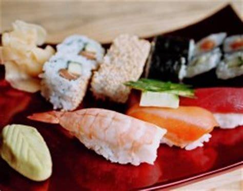 Sushi In Lübeck by Sushi Kochkurs L 252 Beck Als Geschenk Oder Geschenkidee Mydays