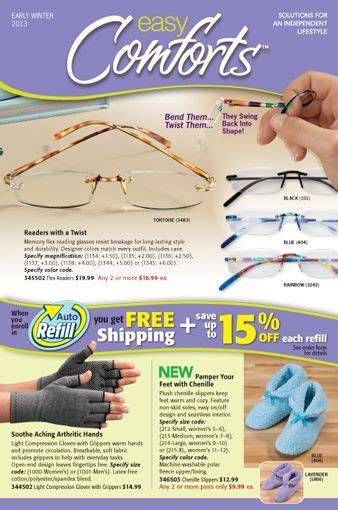 easy comforts catalog pin by easy comforts on for the home