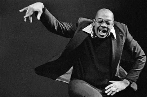 holder geoffrey dies dancer actor slide mr painter timbuktu broadway musical