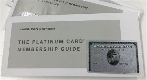 Is The American Express Platinum Card Worth It? Business Cards In Berlin Buy Box Blank Sheets Template For Word Cakes Templates Free Png Wholesale Beauty Salon