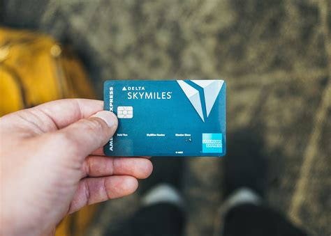 As a new cardholder, you can qualify for 10,000 mqms and 40,000 bonus miles if you use the delta skymiles® reserve american express card to make purchases totaling $3,000 or more within your first 3 months. AMEX Delta Reserve Business Card Review- The Points Guy