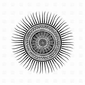 Calentadores solares: Mayan sun