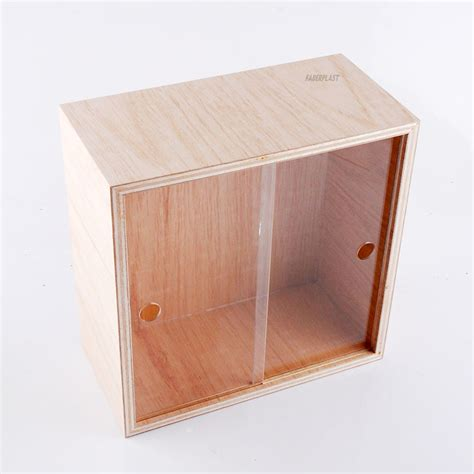 acrylic table top cover acrylic plexiglas and wood showcase table cover
