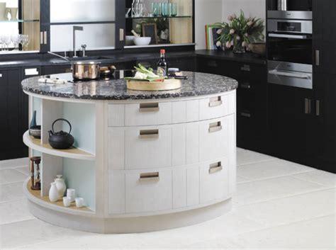 table de cuisine à vendre 20 îlots de cuisine pour tous les styles décoration