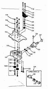 Water Softener  Kenmore Water Softener Diagram