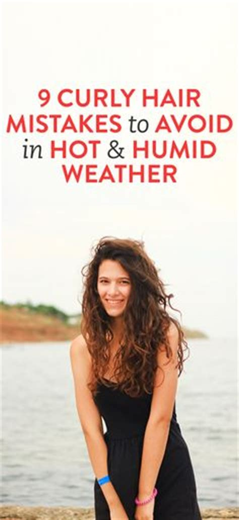 hairstyles  hot humid weather crown