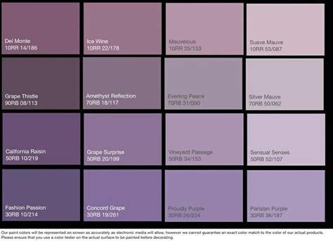 Dark Lilac Paint  Google Search  My Homedecor