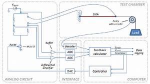 Sma Wiring Diagram
