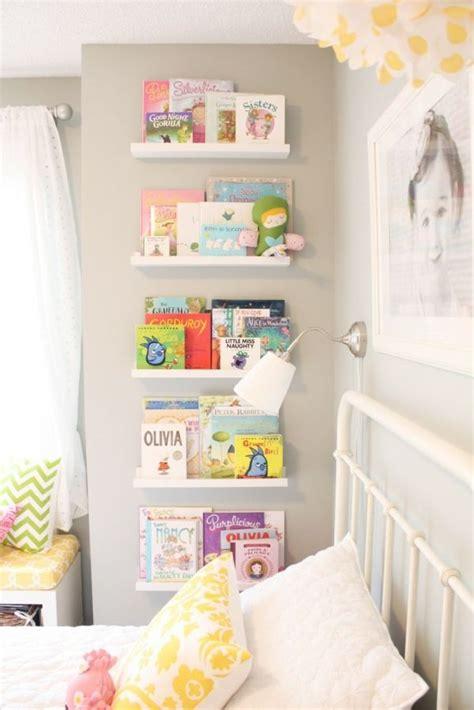 Kinderzimmer Kreativ Gestalten by Kinderzimmer Kreativ Gestalten Ideen Kinderzimmer