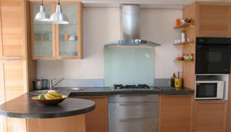 3 fr cote cuisine cuisine intégrée pourquoi choisir aménagement de cuisine