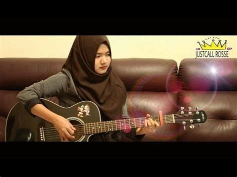 justcall rosse  takut cover mp  mb