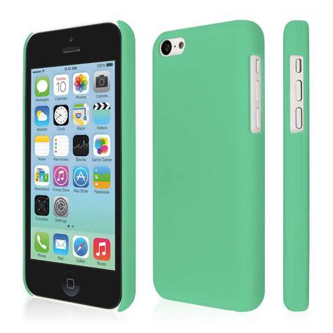 5c iphone case iphone 5c case empire klix slim fit case for iphone 5c 1 5c Ip