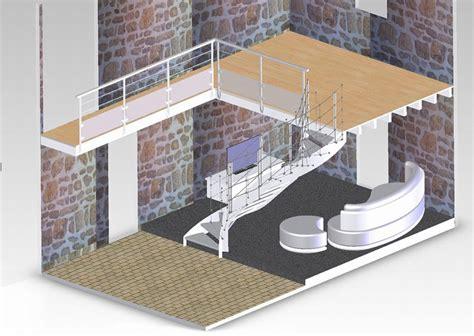 bureau d etude mecanique atlantique conception bureau d 39 étude mécanique