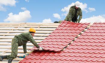 roof repairs renovations johannesburg
