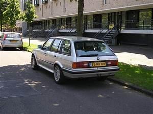 Bmw 325ix : 19 best images about caracters bmw e30 touring on pinterest bmw tech and videos ~ Gottalentnigeria.com Avis de Voitures