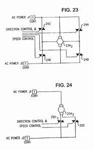 Patent Us6758592