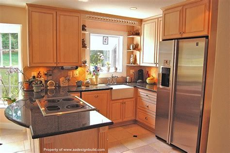 different types of kitchen cabinets what are the different types of kitchen cabinets available