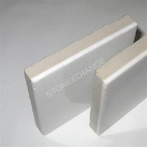 white glass floor white glass floor tiles images